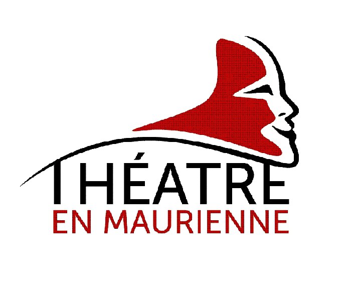 Théâtre en Maurienne